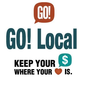 Gorge Owned Shop Local Initiative