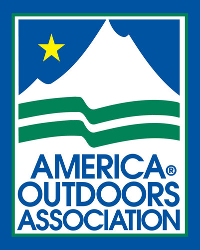 Wet Planet continued education in the whitewater rafting industry with the American Outfitters Association annual tradeshow.