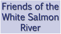 Riverfest to benefit Friends of the White Salmon River