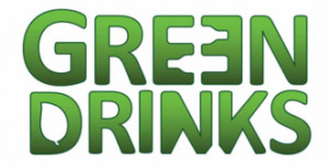 Green Drinks monthly Networking event comes to Wet Planet in August.  Learn about the restoration efforts on the White Salmon River and be with friends.