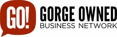 Gorge-Owned network helps local Columbia River Gorge businesses work together for a thriving local economy