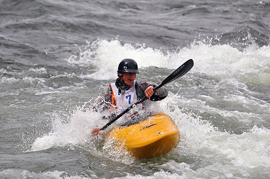 kayaking, wentachee river festival, clinic