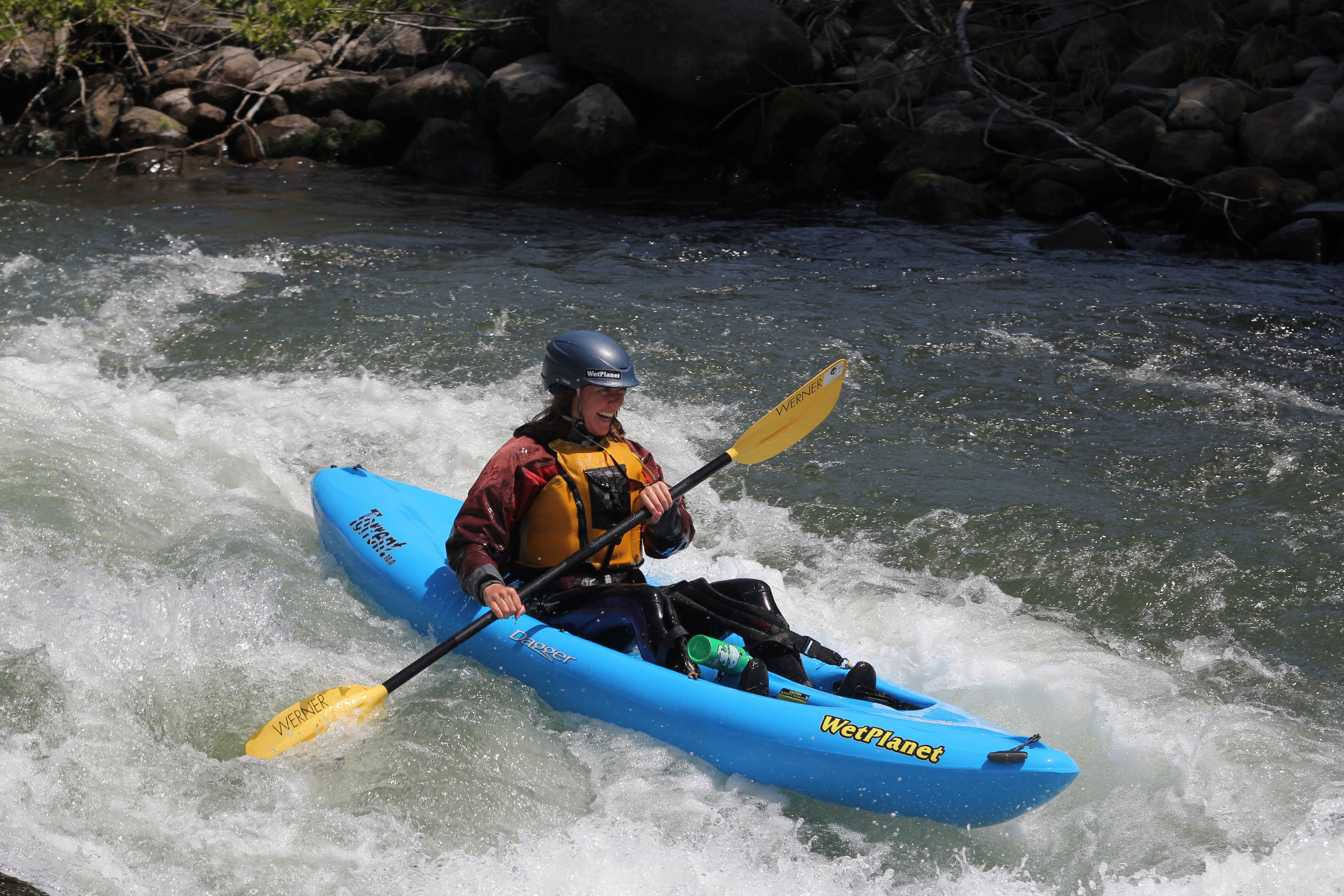 planning a river rafting trip Planning group trips river expeditions loves hosting groups and sharing our take a road trip to the new river gorge and enjoy great rafting and good times.
