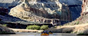 owyhee river rafting oregon