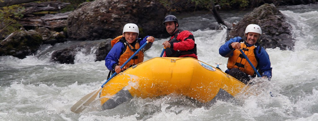tieton_washington_rafting_3