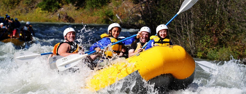 tieton_washington_rafting_5