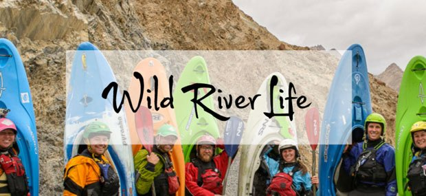 wildriverlife_header