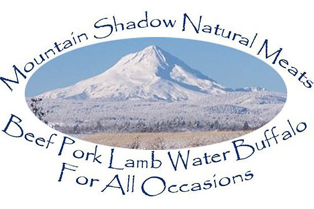 Mountain Shadow Natural Meat Farm to Table