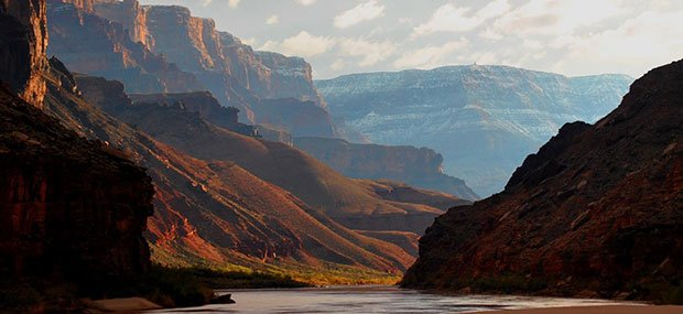 grand canyon int 244 full course Grand canyon int 244 complete course if you want to purchase a work then click the link below , instant download http wwwhwspeedcom.