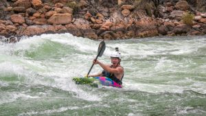 wet planet whitewater kayaking and raft guide jair cruikshank