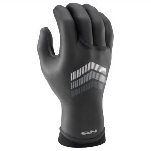 nrs maverick neoprene gloves