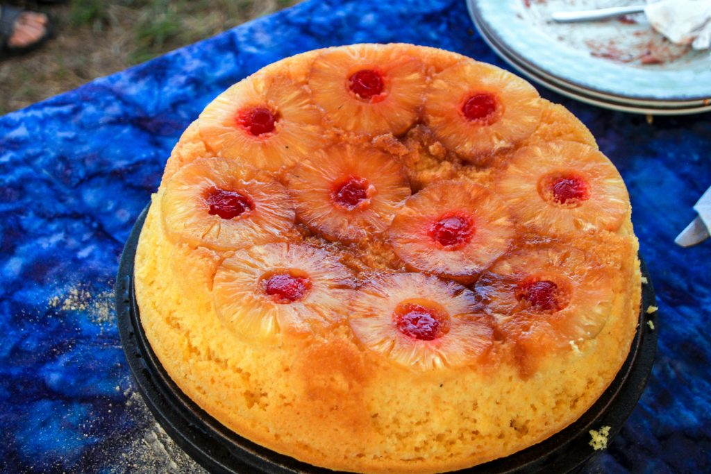 upside-down-pineapple-cake-for-blog-(6)