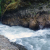 Steelhead Falls in the Narrows of the White Salmon River