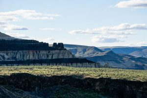 wet planet staff rafting trip owyhee river